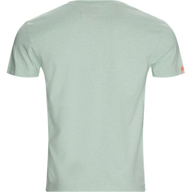 M1010 T-shirt